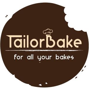 Tailorbakes